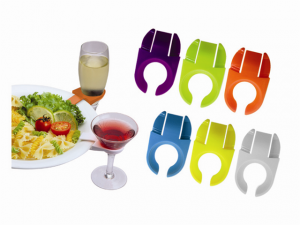 Epicureanist Glass Hold
