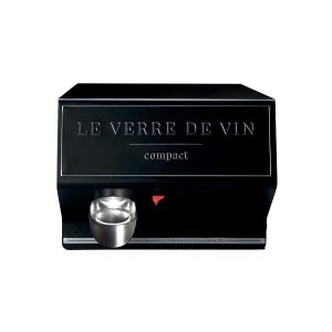Dyspenser do win Le VERRE DE VIN BC 03 S