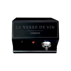 Dyspenser do win Le VERRE DE VIN BC 03 C