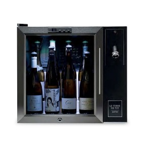 Dyspenser do win Le VERRE DE VIN BC 402